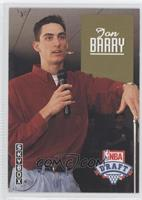 Jon Barry