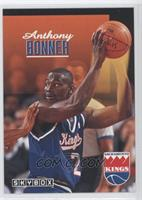 Anthony Bonner