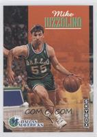 Mike Iuzzolino