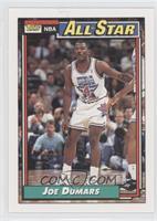 NBA All-Star (Joe Dumars)