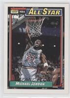 NBA All-Star (Michael Jordan)
