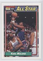 NBA All-Star (Karl Malone)