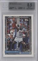 Shaquille O'Neal [BGS8.5]