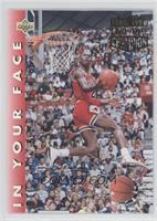 Michael Jordan (1985,1990 error)