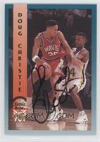 Doug Christie /500