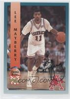 Lee Mayberry /500