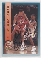 Don Chaney /500