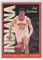 Pat Graham