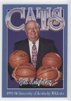 Bill Keightley