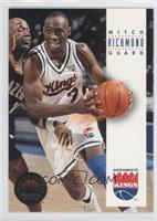 Mitch Richmond
