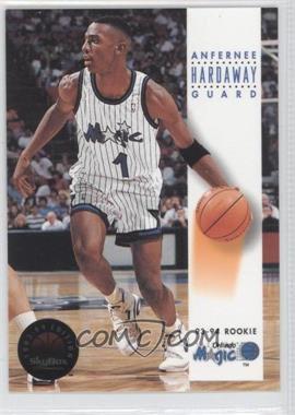 1993-94 Skybox Premium #259 - Anfernee Hardaway