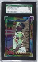 Otis Thorpe [SGC96]