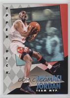 Michael Jordan /138000
