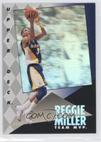 Reggie Miller /138000