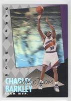 Charles Barkley /138000