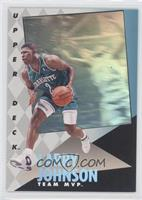 Larry Johnson /138000