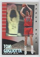 Tom Gugliotta /138000