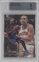 Grant Hill [BGS 9]