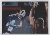 Shaquille O'Neal (Dunk) /24900