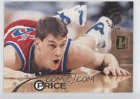 Brent Price