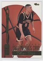 Jason Kidd /6225