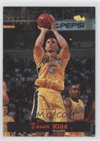 Jason Kidd /975