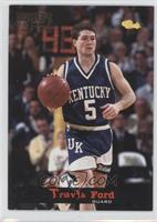 Travis Ford /975