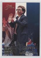 Pete Gillen