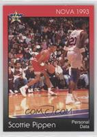 Scottie Pippen /500
