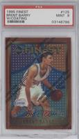 Brent Barry [PSA 9]