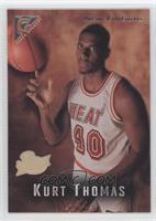 Kurt Thomas
