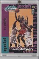 Michael Jordan (vs. Rockets)