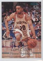 Damon Stoudamire /1255