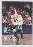 Ray Jackson /949