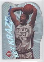 Kobe Bryant /3100