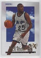 Nick Anderson /499
