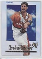 Christian Laettner /499