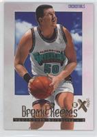 Bryant Reeves /499