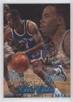 Chris Childs /150