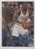Lorenzen Wright /150