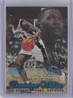 Dominique Wilkins /150