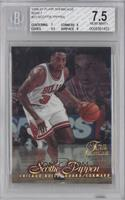 Scottie Pippen [BGS 7.5]