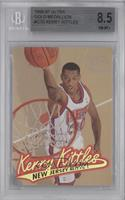 Kerry Kittles [BGS 8.5]