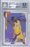 Kobe Bryant [BGS8.5]