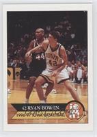Ryan Bowen