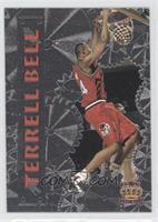 Terrell Bell