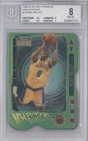 Kobe Bryant [BGS8]
