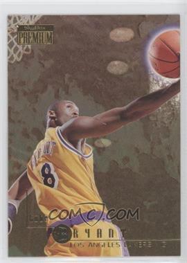 1996-97 Skybox Premium #55 - Kobe Bryant