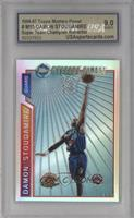 Damon Stoudamire [ENCASED]