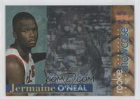 Jermaine O'Neal